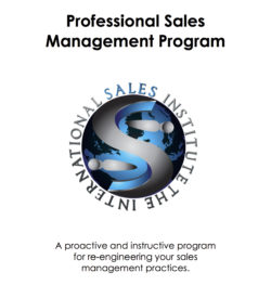 ProfessionalSalesManagementProgram-Cover