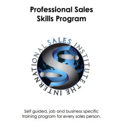 ProfessionalSalesSkillsProgram-Cover